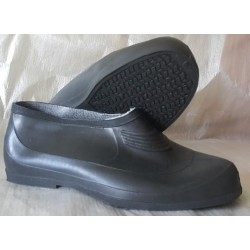 Galoshes PVC
