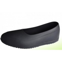 Silicone  overshoes 38-39 sizes