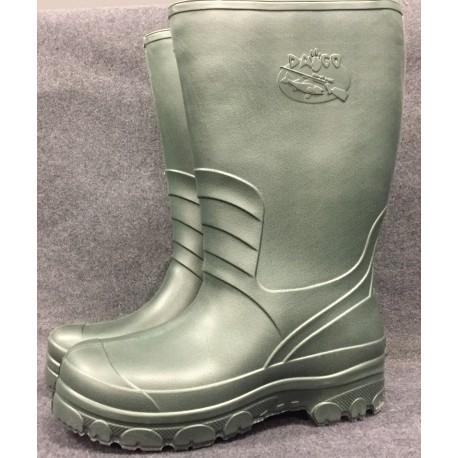Boots EVA material
